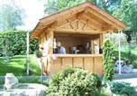 Hôtel Brixen - Alpenrose-2