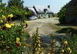 Location vacances Craon - Maison De Vacances - Peuton-4