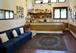 Hôtel Aprica - Residence Biancaneve-4