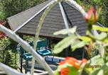 Location vacances Aramits - La Maison Bleue d'Estialescq-2