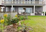 Location vacances Port Alfred - House Elliot-1