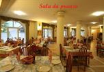 Hôtel Molveno - Hotel Europa-1
