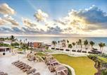 Hôtel Puerto Morelos - Hideaway at Royalton Riviera Cancun All Inclusive-Adults Only-1