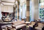 Hôtel Atlanta - Grand Hyatt Atlanta in Buckhead-3