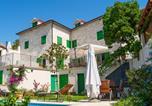 Location vacances Postira - Villa Celine-2