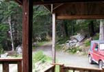 Location vacances Haines - Cozy Cove Cottage-1
