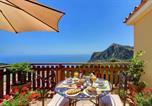 Location vacances Massa Lubrense - Casa di Giulietta-2