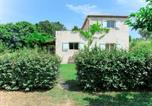 Location vacances Linguizzetta - Holiday Home Christian I - Ctn266-1