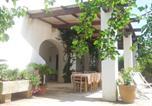 Location vacances Ortelle - Agriturismo Vignavecchia-2