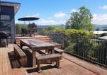 Location vacances Taupo - Taupo Holiday House-2