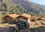 Camping Inde - Hi-Land Camp & Cottages-4