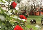 Location vacances  Province de Vicence - Ca' Boschetto-4
