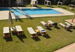 Location vacances Aït Ourir - Casa D' Orient & Spa-3