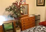 Location vacances Lansing - Three Bedroom Apartment Monthly-3