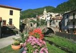 Location vacances Bolano - La Spezia &quote;5 Terre&quote;-4