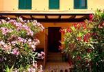 Location vacances Corinaldo - Casale Degli Ulivi-1