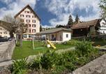 Hôtel Coire - Hotel Stätzerhorn-4