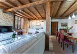 Location vacances Santa Fiora - Casa Marzia Santa Fiora-4