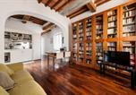 Location vacances Pise - The Galileo Apartment-2