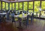 Hôtel Rorschacherberg - Hotel Badhof-4
