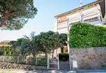 Location vacances  Province de Grosseto - L'Antico Frantoio-4