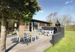 Location vacances Vinderup - Holiday Home Vinderup with Fireplace I-4