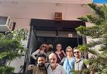 Location vacances Jaipur - Nahargarh Palace Hotel-4