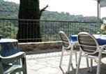 Location vacances San Bartolomeo al Mare - Villa Hans-2