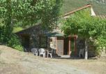 Location vacances Prunet-et-Belpuig - Maison Belle-3