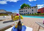 Location vacances Cavaion Veronese - Apartment Cavaion Veronese -Vr- 39-1