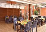 Hôtel Baga - Oyo 6956 Hotel Joaquim-4
