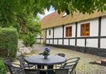 Location vacances Rønne - Holiday home Aakirkeby Iii-3