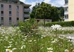 Hôtel Sarnen - Hotel Schweizerhof-3