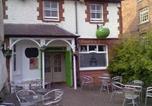 Location vacances Southwell - The Bramley Apple Inn-1