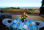 Location vacances  Province de Vibo-Valentia - Casa Vacanza del Sole-2