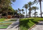 Location vacances Cullera - Espectacular piso Cullera-1