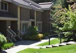 Location vacances Sun Valley - Sunburst Condominiums Elkhorn, on Golf Course-4