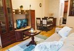 Location vacances  Serbie - Apartment Marina-2