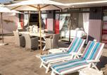 Location vacances Swakopmund - Mole Fifteen Self Catering-1