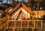 Village vacances Portugal - Ohai Nazaré Outdoor Resort-4