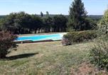 Location vacances Gindou - Les Bories-3