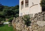 Location vacances  Corse du Sud - Holiday home Route de Viggianello-2