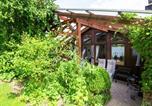 Location vacances Bad Laasphe - Haus Der Stille-3