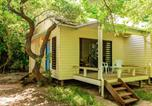 Hôtel Gladstone - Heron Island Resort-2