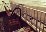 Location vacances Póvoa de Varzim - Mar Beach Apartment-1