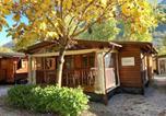 Villages vacances San Paolo d'Argon - Italy Lago Di Lugano Porlezza-3
