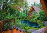 Location vacances  Cambodge - Emerald Angkor Palm Resort-2