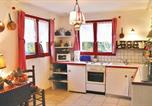 Location vacances Clohars-Fouesnant - Holiday home route de Trevourda-4