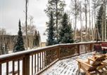 Location vacances Breckenridge - Columbine Rock Lodge-3