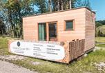 Location vacances Schliersee - Tiny House Woody-2